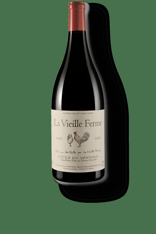 La-Vieille-Ferme-Rouge-2014--1500ml-
