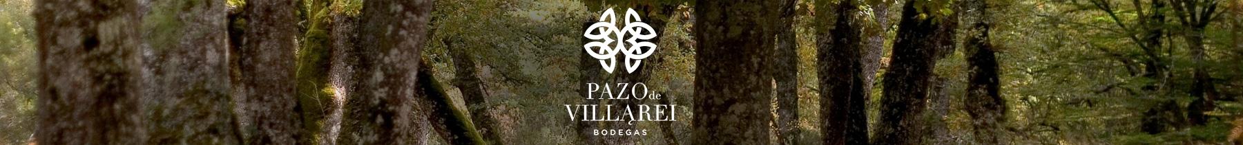Pazo de Villarei