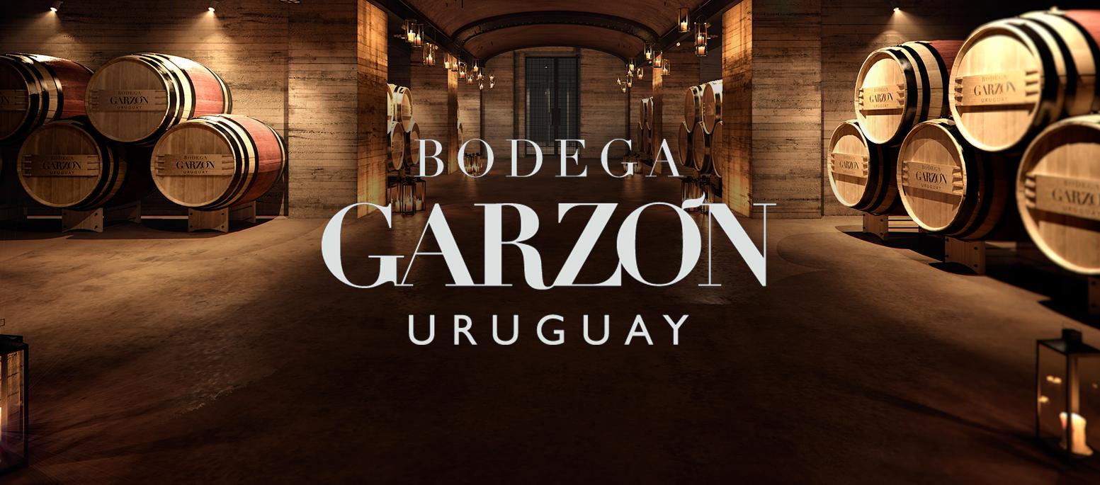 Bodega Garzón