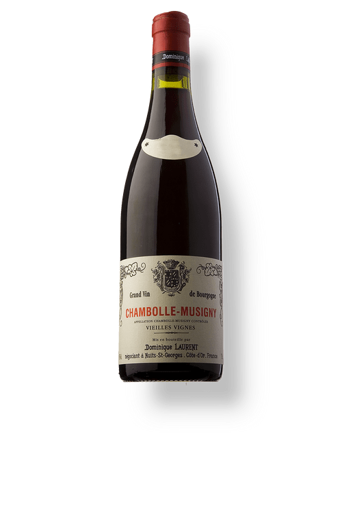 Chambolle-musigny-Vieilles-Vignes