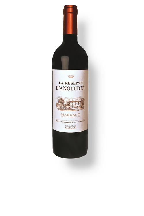 La-Reserve-D-angludet