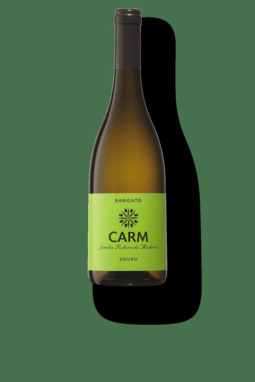 Carm-Rabigato