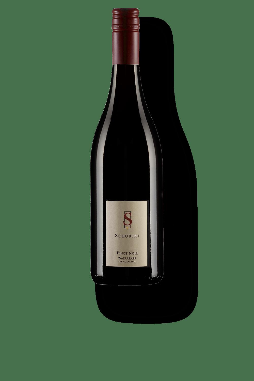 Schubert-Pinot-Noir