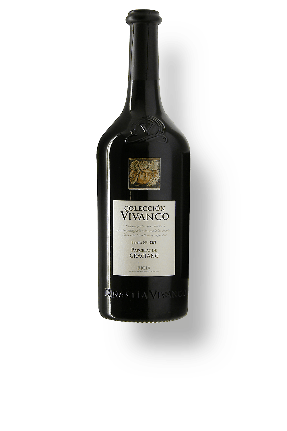 Coleccion-Vivanco-Graciano