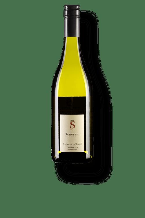 Schubert-Sauvignon-Blanc