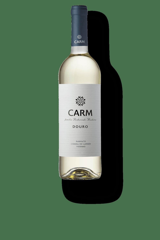 Carm-Branco