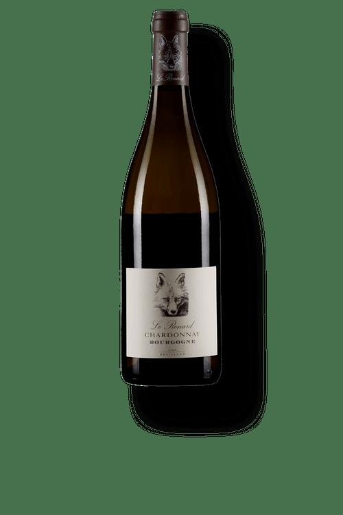 Bourgogne-Chardonnay-Le-Renard
