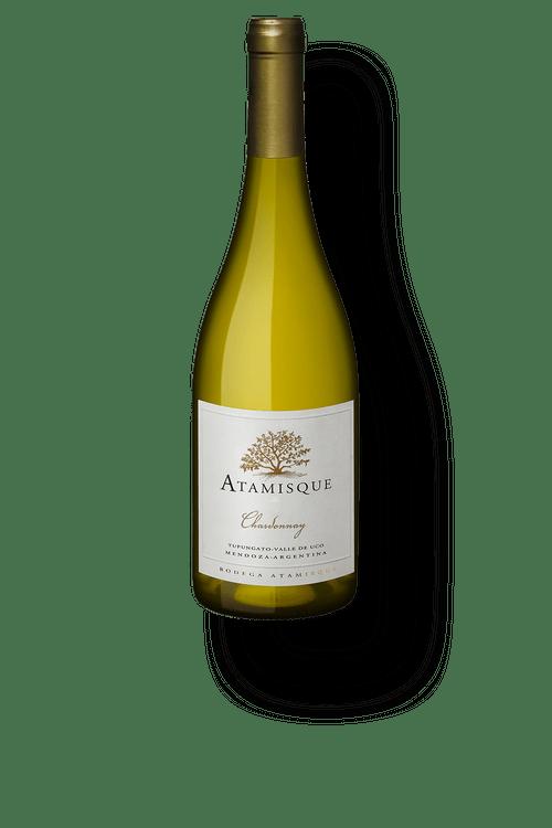 Atamisque-Chardonnay