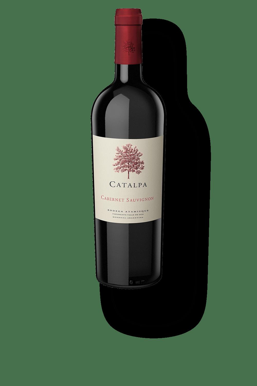 Catalpa-Cabernet-Sauvignon
