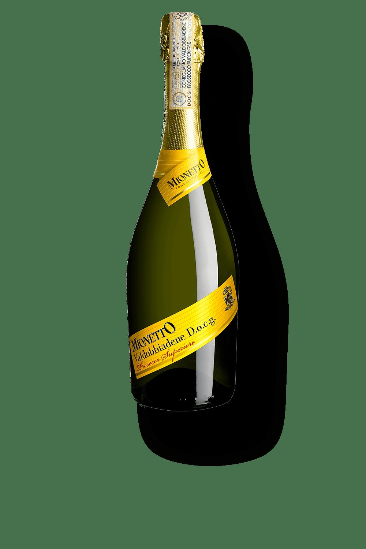 Prosecco-Di-Valdobbiadene-Superiore-Extra-dry-Docg