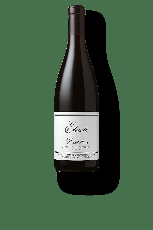 Etude-Carneros-Pinot-Noir