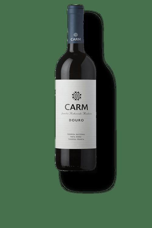 Carm-Tinto