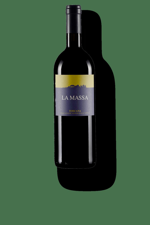La-Massa-Igt
