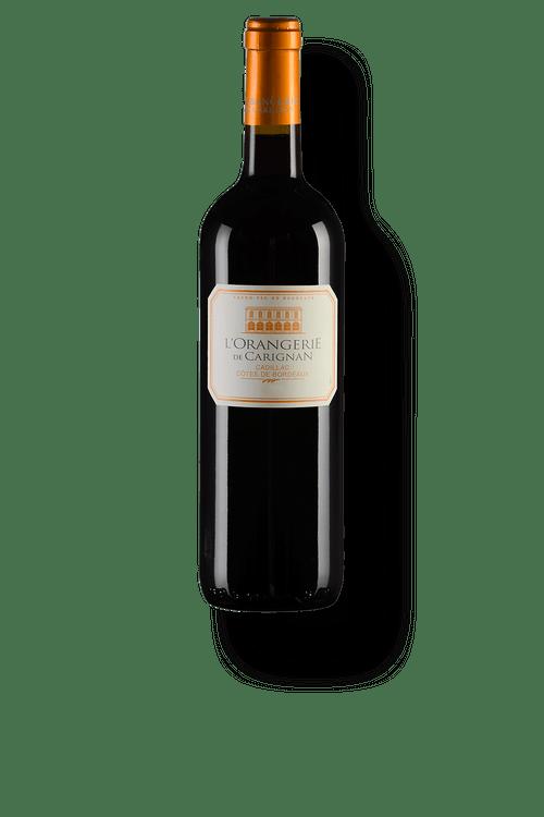 Vinho-Frances-Lorangerie-Tinto-Carignan-12x750