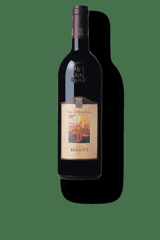 Rosso-Di-Montalcino-Doc