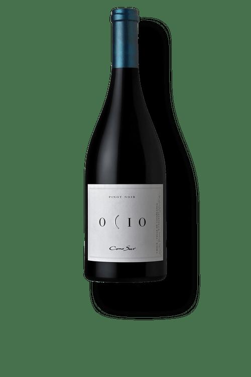 Ocio-Pinot-Noir