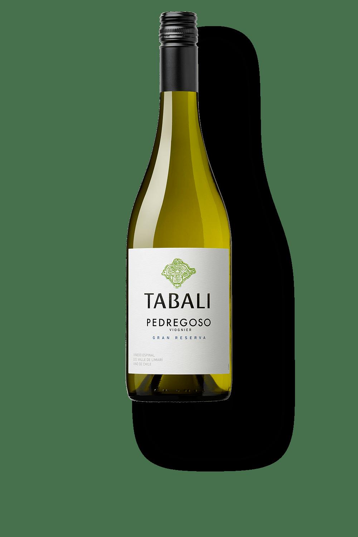 Tabali-Reserva-Viognier
