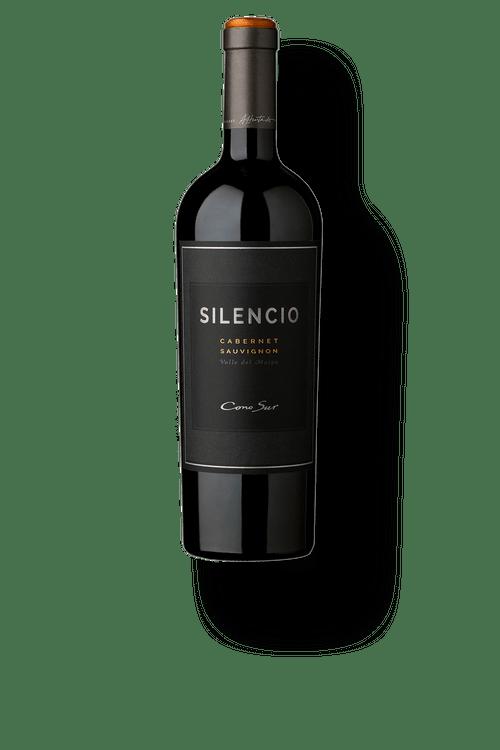 Cono-Sur-Silencio-Cabernet-Sauvignon