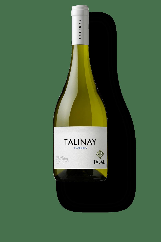 Talinay-Chardonnay