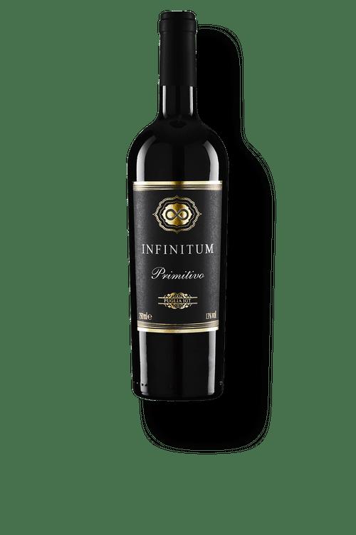 Infinitum-Primitivo-Igt