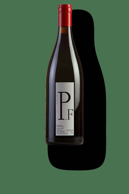 Pf--pie-Franco-