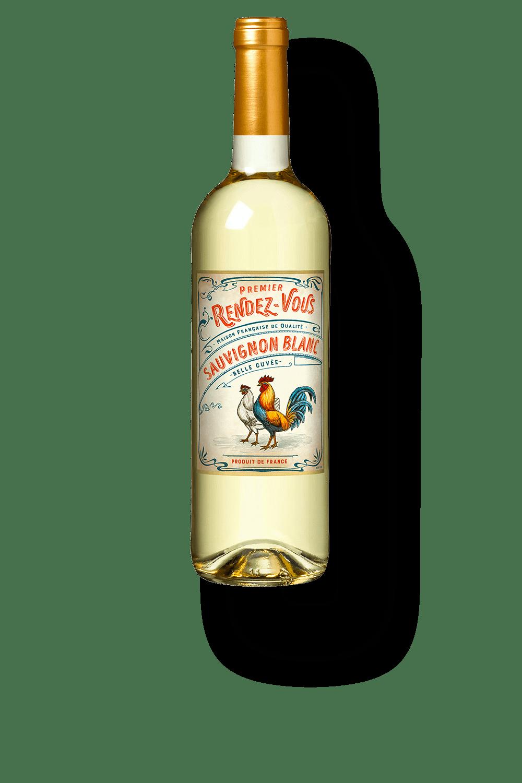 Premier-Rendez-vous-Sauvignon-Blanc