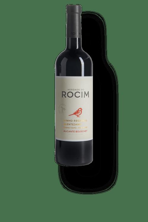 Rocim-Tinto-Alicante-Bouschet