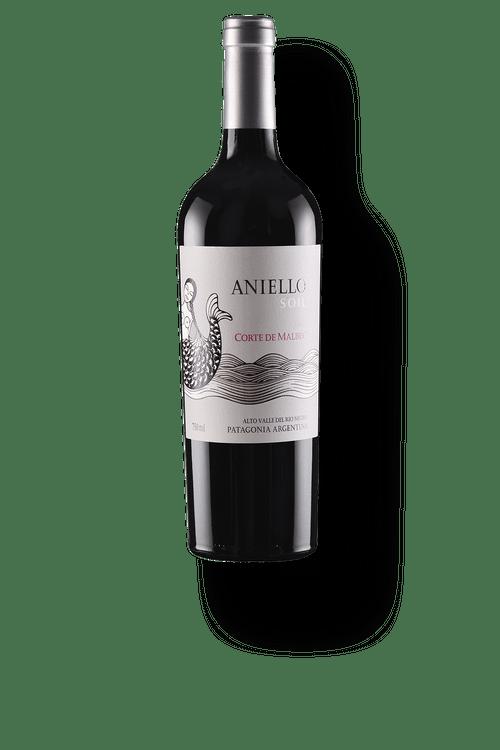 Aniello-Soil-Corte-de-Malbec