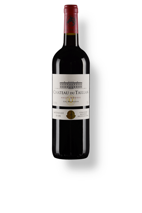 Vinho-Frances-Chat-Du-Taillan-Tinto-2014-6x750