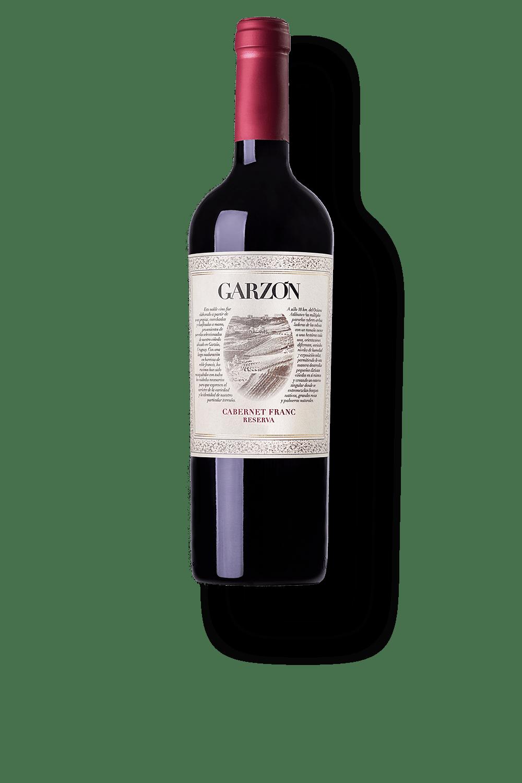 Garzon-Reserva-Cabernet-Franc