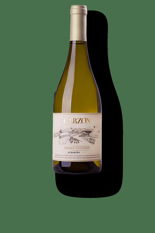 Garzon-Single-Vineyard-Albariño