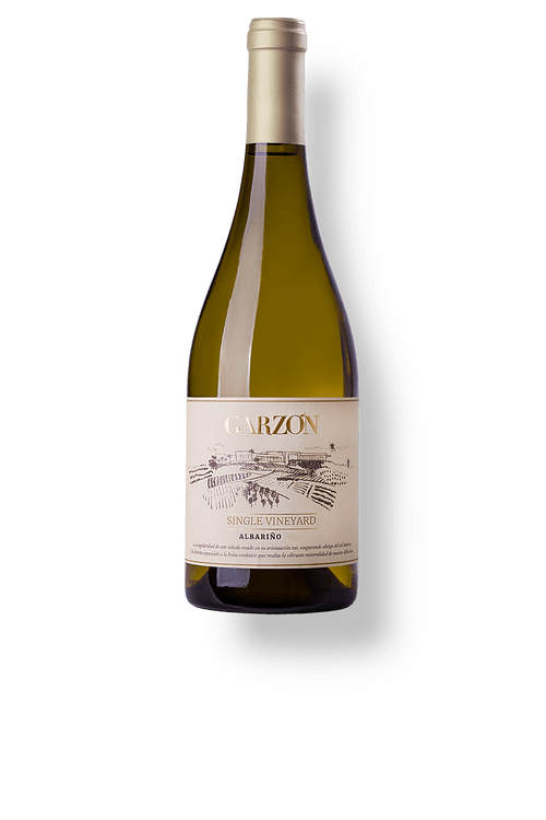 Garzon-Single-Vineyard-Albariño