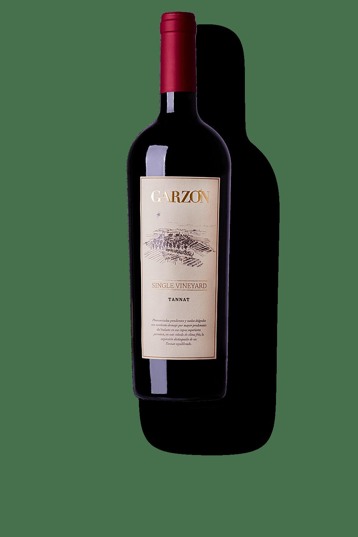 Garzon-Single-Vineyard-Tannat