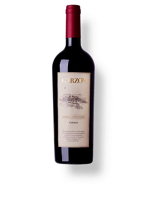 Garzon-Single-Vineyard-Tannat