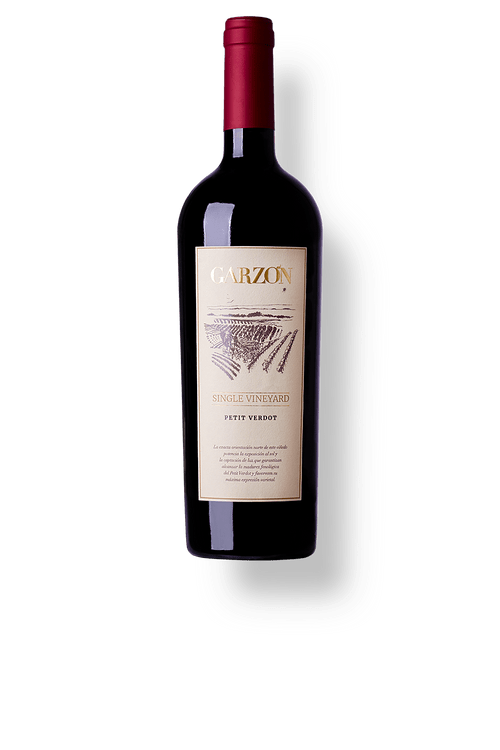 Garzon-Single-Vineyard-Petit-Verdot