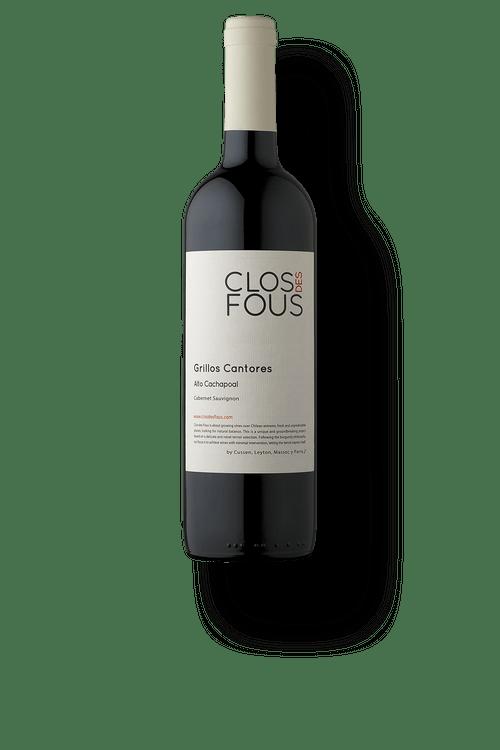 Grillos-Cantores-Cabernet-Sauvignon