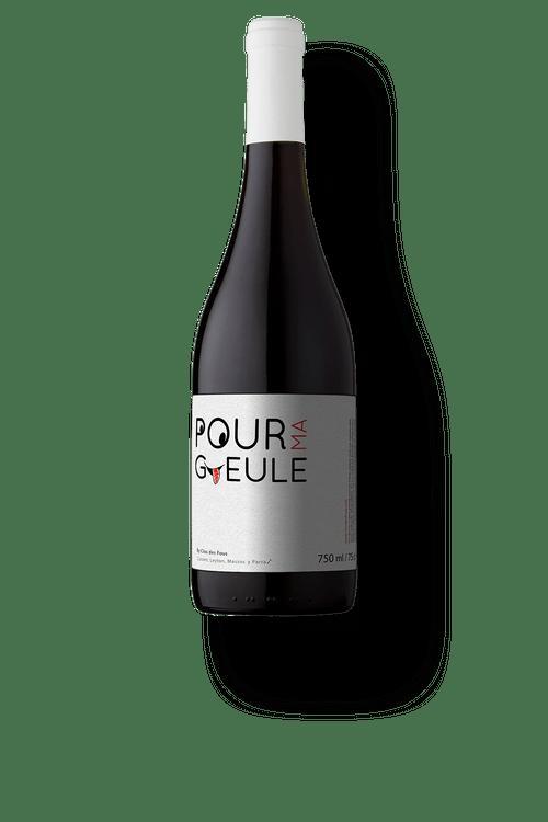 Pour-Ma-Gueule-Blend