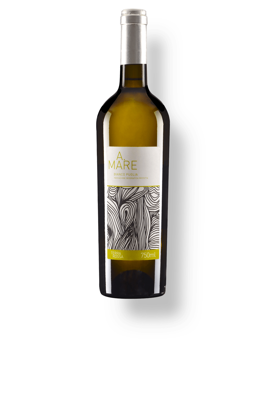 Vinho-Italiano-A.mare-Branco-Puglia-Igt-6x750