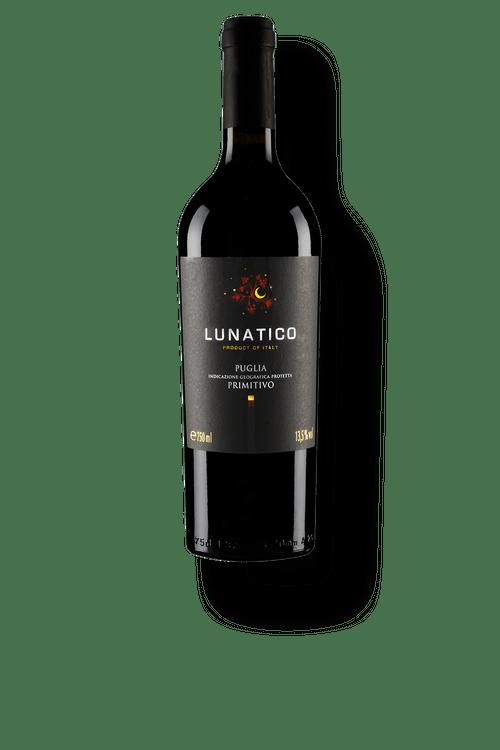 Vinho-Italiano-Lunatico-Tinto-Primitivo-Puglia-Igp-6x750