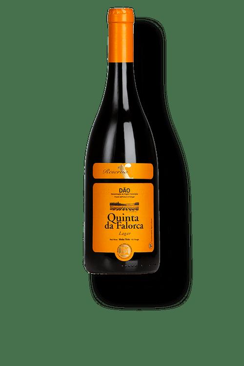 Quinta-da-Falorca-Reserva
