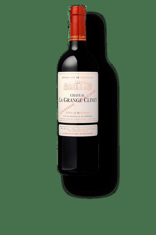 Vinho-Frances-Ch-La-Grange-Clinet-Tinto-2015-6x750