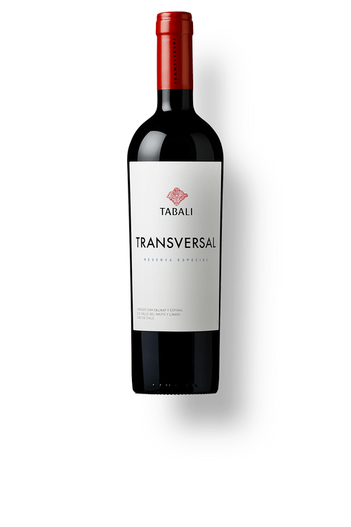 Vinho-Chileno-Tabali-Tinto-Transversal-12x750