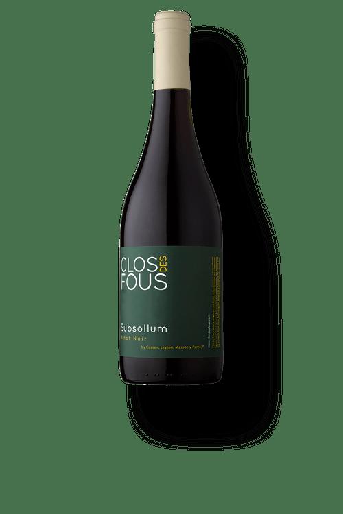 Subsollum-Pinot-Noir