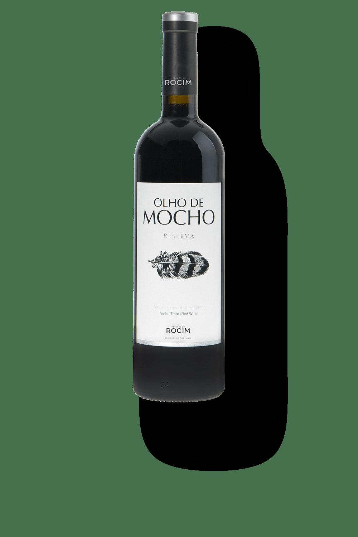 Olho-de-Mocho-Reserva-Tinto