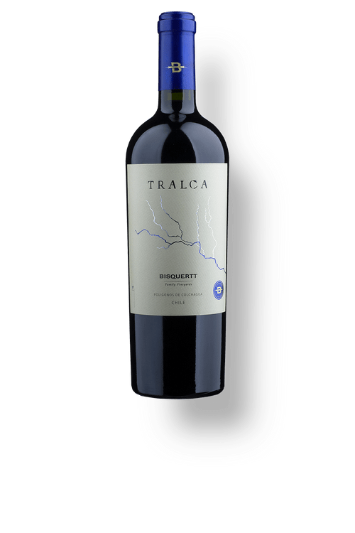 Tralca-Blend