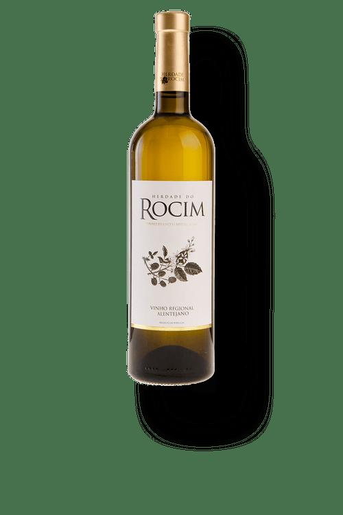 Rocim-Branco