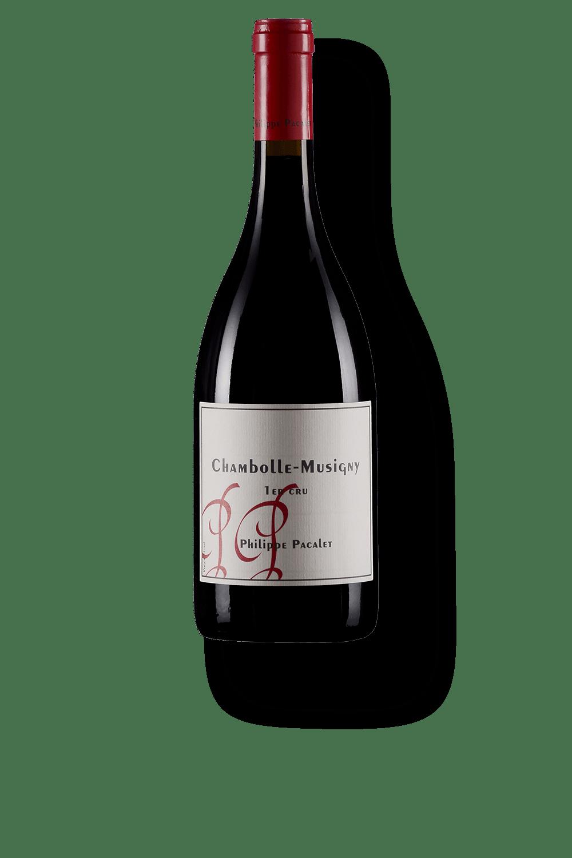 Chambolle-musigny-1er-Cru