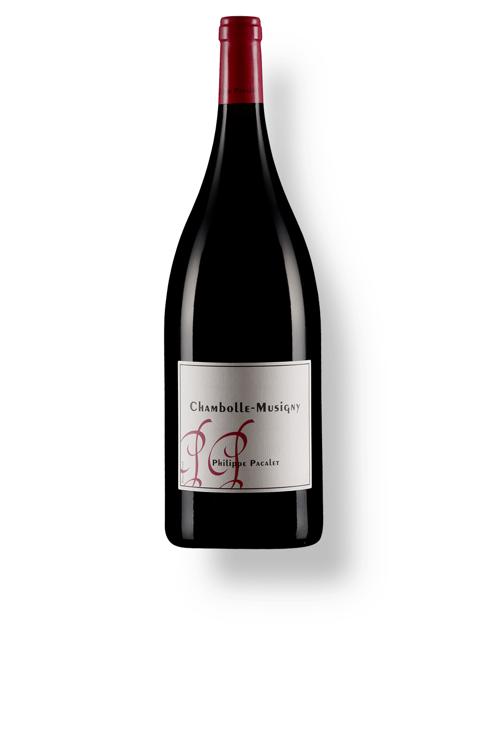 Chambolle-musigny--1500ml-