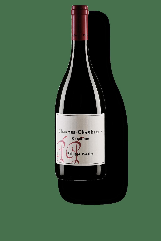 Charmes-chambertin-Grand-Cru
