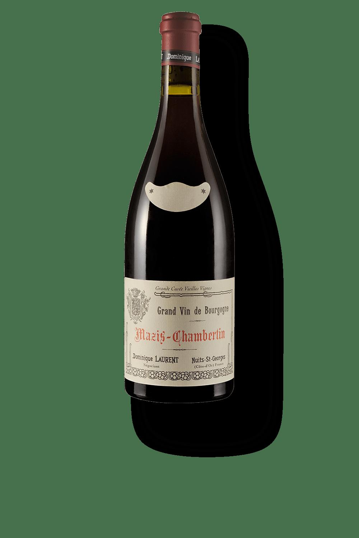Mazis-chambertin-Grand-Cru-Vieilles-Vignes